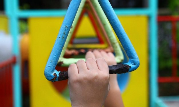 Supporting primary pupils' mental health