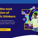 US EdTech platform BrainPOP launches middle school STEM solution