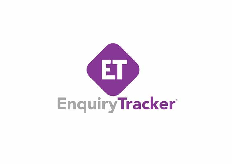 Australian EdTech company Enquiry Tracker agrees deal with Schoolmint