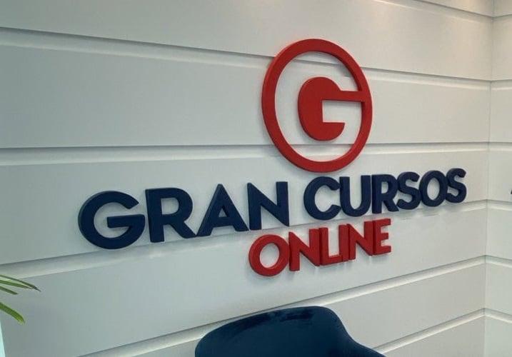 Brazilian EdTech platform Gran Cursos Online expands following investment