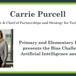 Primary and Elementary Education presents the Bias Challenges for Artificial Intelligence and EdTech
