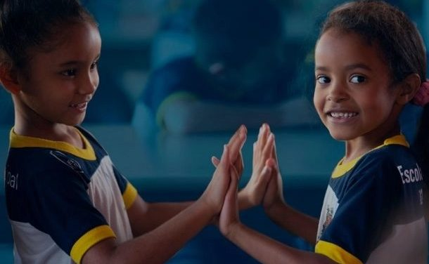 IDB Lab, Lemann Foundation and Imaginable Futures launch an innovative EdTech programme